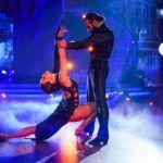 Let's Dance 2020 Show 1 - Lili Paul-Roncalli und Massimo Sinató tanzen Tango