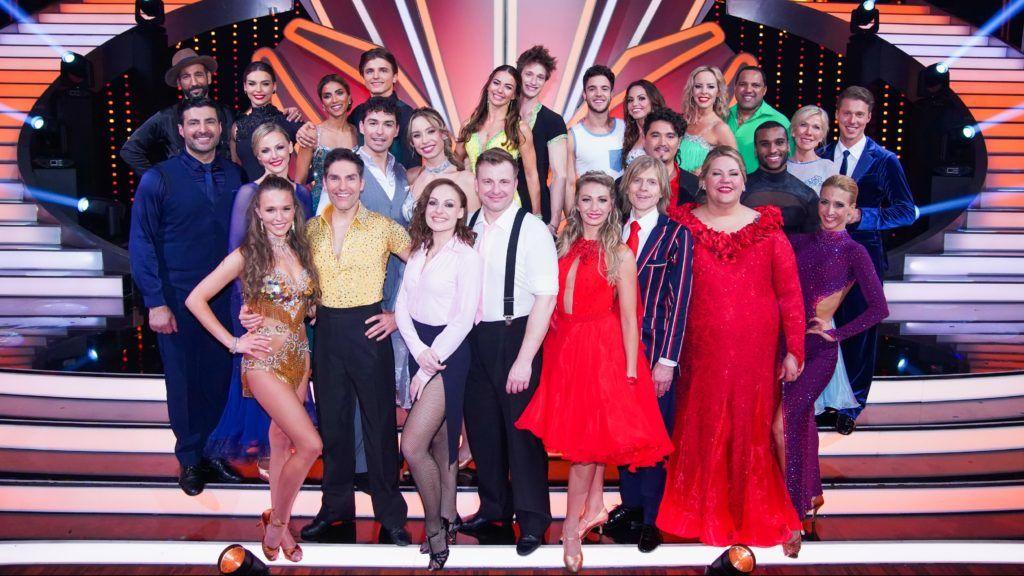 Diese 13 Paare sind in der nächsten Sendung am 6. März 2020 wieder dabei.