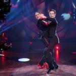 Let's Dance 2020 Show 2 - Moritz Hans und Renata Lusin