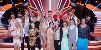 Diese 12 Paare sind in der nächsten Sendung am 13. März 2020 wieder dabei.