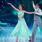 Let's Dance 2020 Show 2 - Laura Müller und Christian Polanc