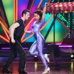 Let's Dance 2020 Show 3 - Moritz Hans und Renata Lusin tanzen Charleston