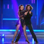 Let's Dance 2020 Show 4 - Lili Paul-Roncalli und Massimo Sinató tanzen Cha Cha Cha