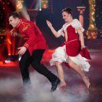 Let's Dance 2020 Show 4 - Martin Klempnow und Marta Arndt tanzen Tango