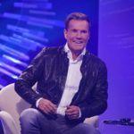 DSDS 2020 Show 2 - Jurymitglied Dieter Bohlen