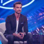 DSDS 2020 Show 2 - Jurymitglied Florian Silbereisen