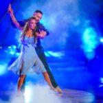 Let's Dance 2020 Show 5 - Laura Müller und Robert Beitsch tanzen Contemporary
