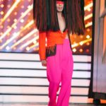 Let's Dance 2020 Show 5 - Jurymitglied Jorge González