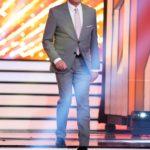 Let's Dance 2020 Show 5 - Jurymitglied Joachim Llambi