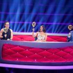 Let's Dance 2020 Show 6 - Die Jury vergibt 30 Punkte