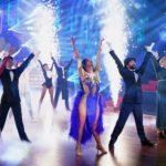 Let's Dance 2020 Show 7 - Der Opening-Tanz der verbliebenen acht Paare
