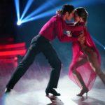 Let's Dance 2020 Show 7 - Laura Müller und Christian Polanc tanzen Rumba