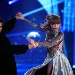 Let's Dance 2020 Show 7 - Loiza Lamers und Andrzej Cibis tanzen Paso Doble