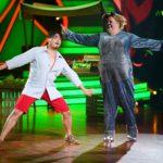 Let's Dance 2020 Show 8 - Ilka Bessin und Erich Klann tanzen Charleston