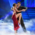 Let's Dance 2020 Show 8 - Laura Müller und Christian Polanc tanzen Tango
