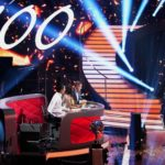 Let´s Dance 2020 Show 10 - Joachim Llambi vergibt zum 100. Mal 10 Punkte