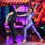 Let's Dance 2020 Finale - Moritz Hans und Renata Lusin tanzen Charleston