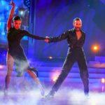 Let's Dance 2020 Finale - Lili Paul-Roncalli und Massimo Sinató tanzen Tango