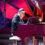 "Let's Dance 2020 Finale - Pietro Lombardi singt seinen neuen Song ""Kämpferherz"""