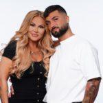 Das Sommerhaus der Stars 2020 - Lisha und Lou
