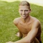 Prince Charming 2020 - Single Joachim