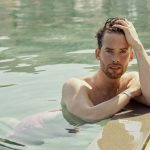 Prince Charming 2020 - Single Bernhard