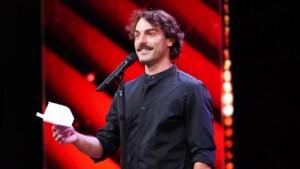 Das Supertalent 2020 - Andrea Castiglia aus Italien