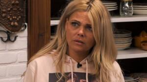 Das Sommerhaus der Stars 2020 Folge 7 - Diana Herold