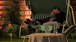 Das Sommerhaus der Stars 2020 Folge 7 - Diana Herold und Michael Tomaschautzki
