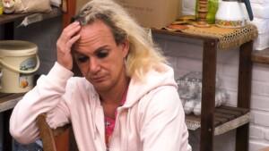 Das Sommerhaus der Stars 2020 Folge 8 - Caroline Robens