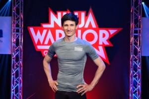 Ninja Warrior Germany Promi-Special - Martin Schmitt