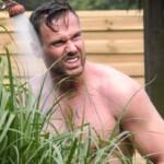 Das Sommerhaus der Stars 2020 Folge 10 – Chris Broy