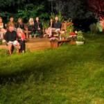 Das Sommerhaus der Stars – Die letzte Nominierung vor dem Finale