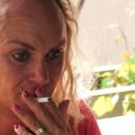 Das Sommerhaus der Stars 2020 Folge 10 – Caroline Robens