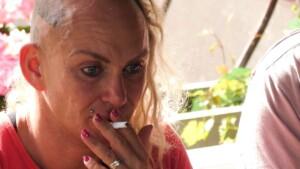 Das Sommerhaus der Stars 2020 Folge 10 - Caroline Robens