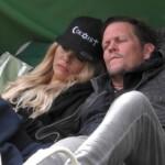 Das Sommerhaus der Stars 2020 Finale – Michael Tomaschautzki und Diana Herold