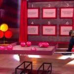 Das Sommerhaus der Stars 2020 Finale – Lisha und Lou beim Spiel