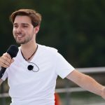DSDS 2021 – Jannik Rendler aus Offenburg