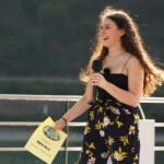 DSDS 2021 – Silvana Sinner aus Sankt Wendel ist im Recall