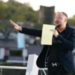 DSDS 2021 – Mesut Altun aus Mainz ist im Recall