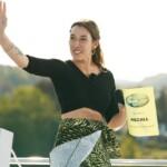 DSDS 2021 – Laura Minner aus Allersberg ist im Recall