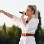 DSDS 2021 - Pia-Sophie Remmel aus Remscheid