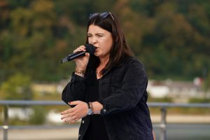 DSDS 2021 - Jill Meyer aus Marl