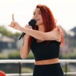 DSDS 2021 – Giuseppina Bonaffini aus Mainz