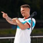 DSDS 2021 – Christian Schlotter aus Hamburg