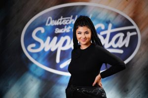DSDS 2021 Top 44 - Lara Sude Demircan aus Reutlingen