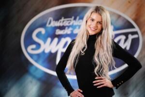 DSDS 2021 Top 44 - Pia-Sophie Remmel aus Remscheid