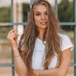 Let's Dance 2021 - Lola Weippert