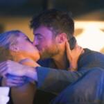Der Bachelor 2021 Folge 3 – Niko und Denise küssen sich