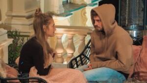Der Bachelor 2021 Folge 3 - Niko und Mimi